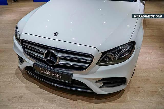 dauxe-mercedes-e350-amg-2019-2020-muaxegiatot-com