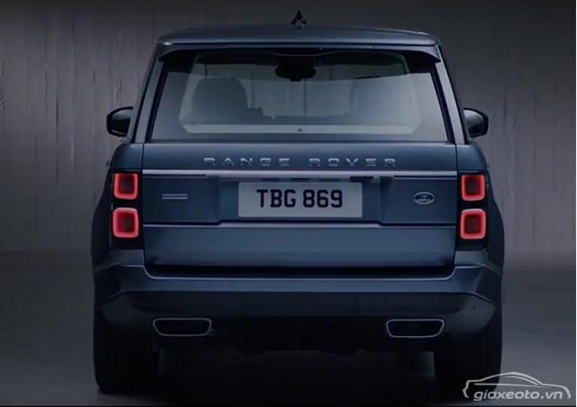 duoi-xe-range-rover-2018-2019