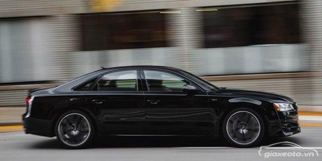 gia-oto-Audi-S8-Plus