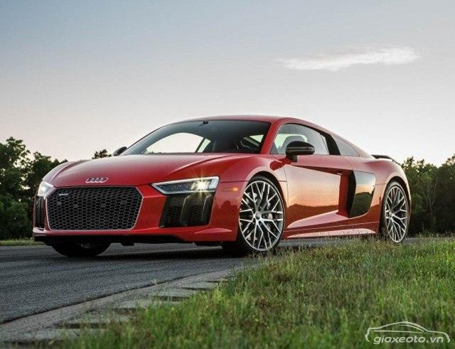 gia-xe-Audi-R8-V-10-Plus