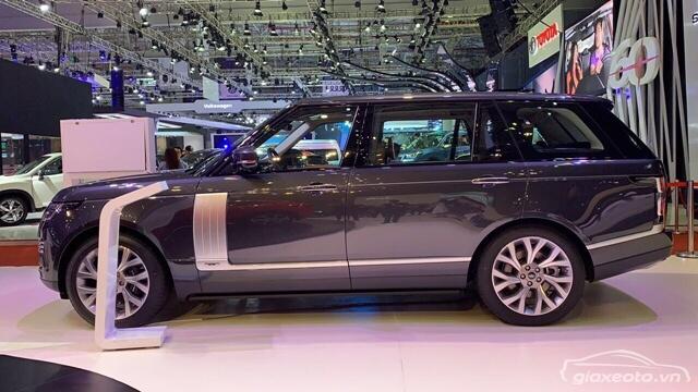 gia-xe-range-rover