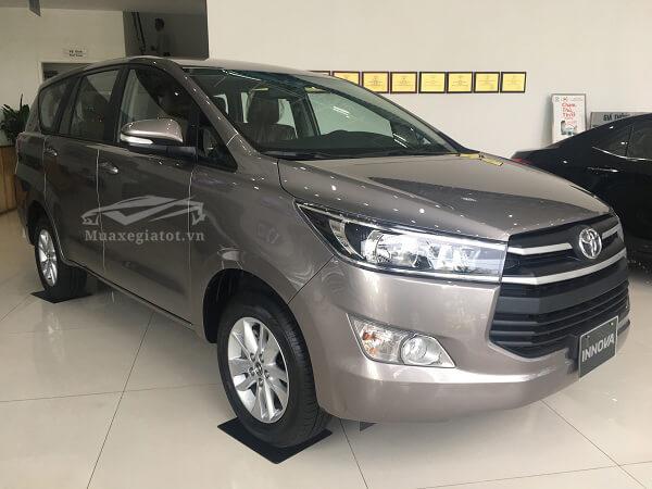 hong-xe-toyota-innova-g-2019-muaxegiatot-vn-5