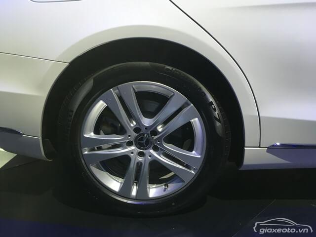 lazang-xe-Mercedes-Benz-S450-2018-2019