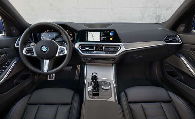 noi-that-xe-bmw-330i