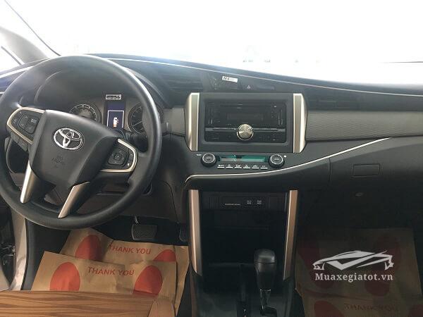 noi-that-xe-toyota-innova-g-2019-muaxegiatot-vn-8
