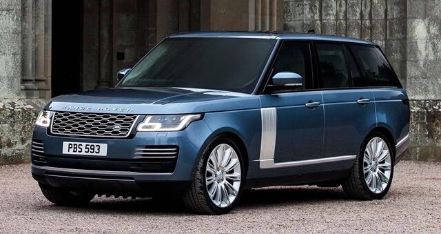 range-rover-facelift-ra-mat