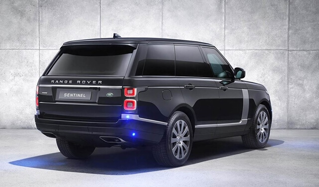 range-rover-sentinel-svo-facelift