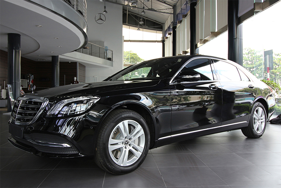 tong-quan-mercedes-benz-s450l-luxury-01.jpg