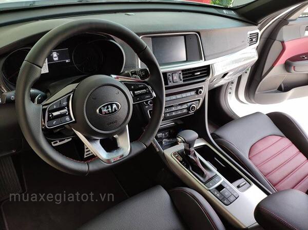 vo-lang-xe-kia-optima-24-gt-line-2019-muaxegiatot-vn-8