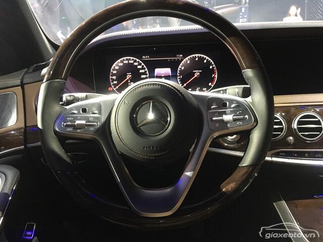 vo-lang-xe-mercedes-benz-s450-l